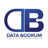 Data Bodrum Logo